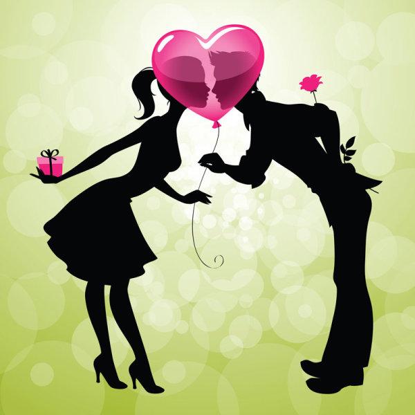 podarok-dlya-romantikov-den-svyatogo-valentina