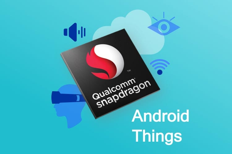 qualcomm-android-things