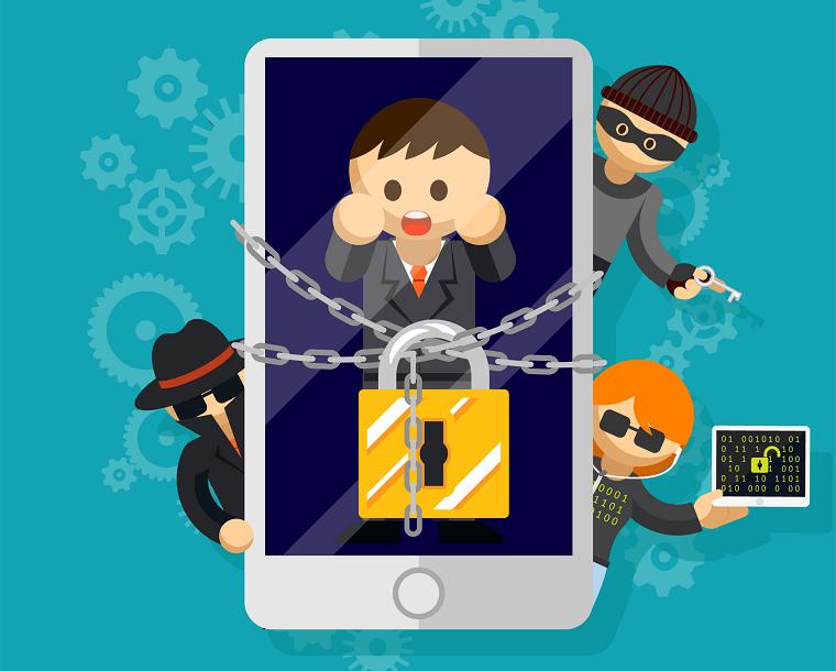 shho-potribno-robiti-yakshho-u-vas-zablokovanijj-smartfon