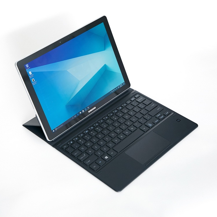 samsung-galaxy-book-press-foto-dizajjn