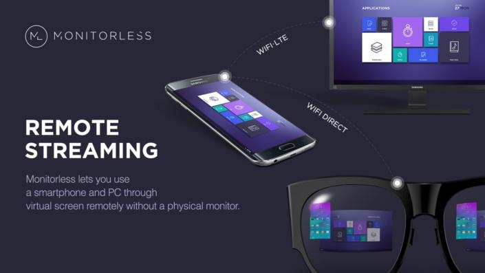 samsung-remote-streaming