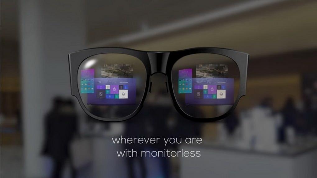 samsung-virtualnaya-realnost