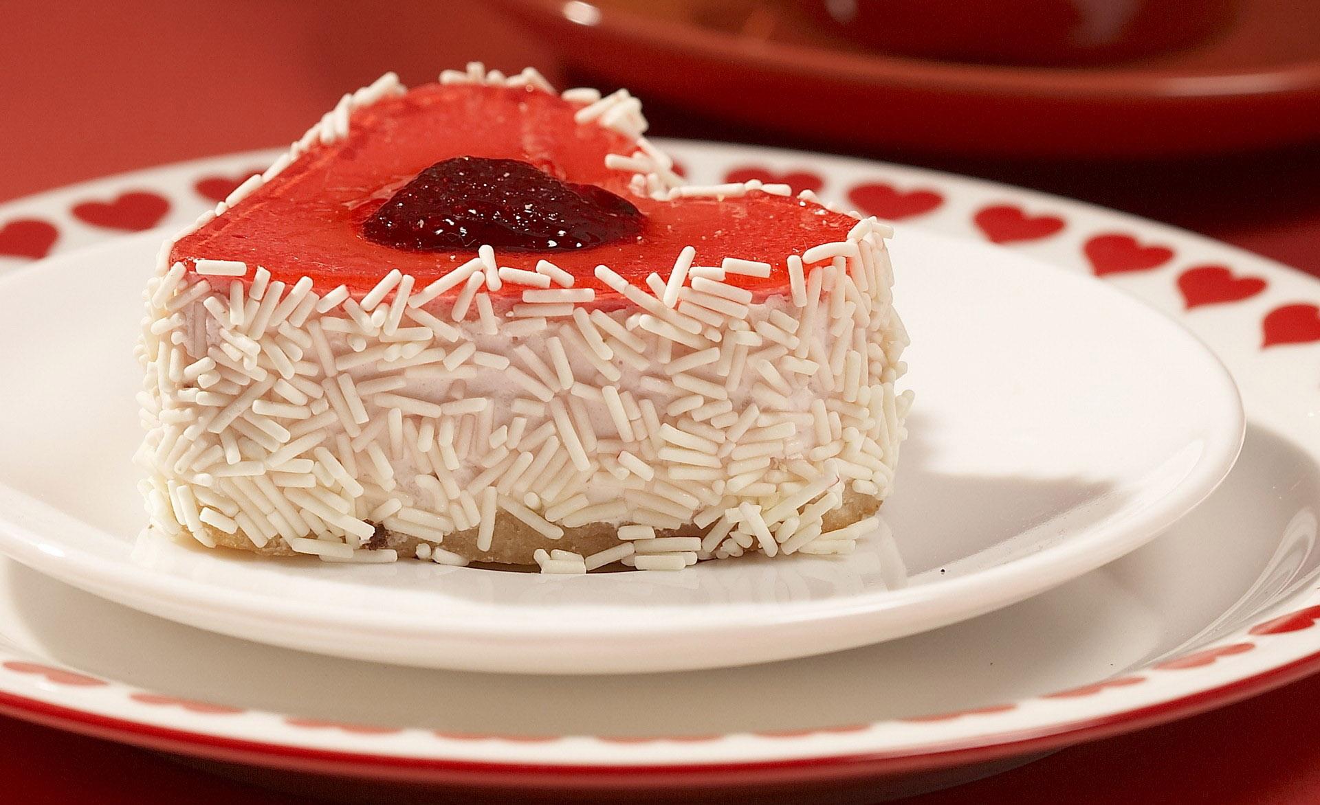 serdechnyjj-desert-menyu-na-den-svyatogo-valentina