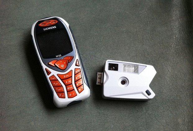 siemens-m55-i-quickpic-camera-ehvolyuciya-modulnosti