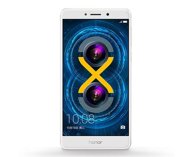 smartfon-honor-6x-proverili-na-prochnost-i-remontoprigodnost-foto-1
