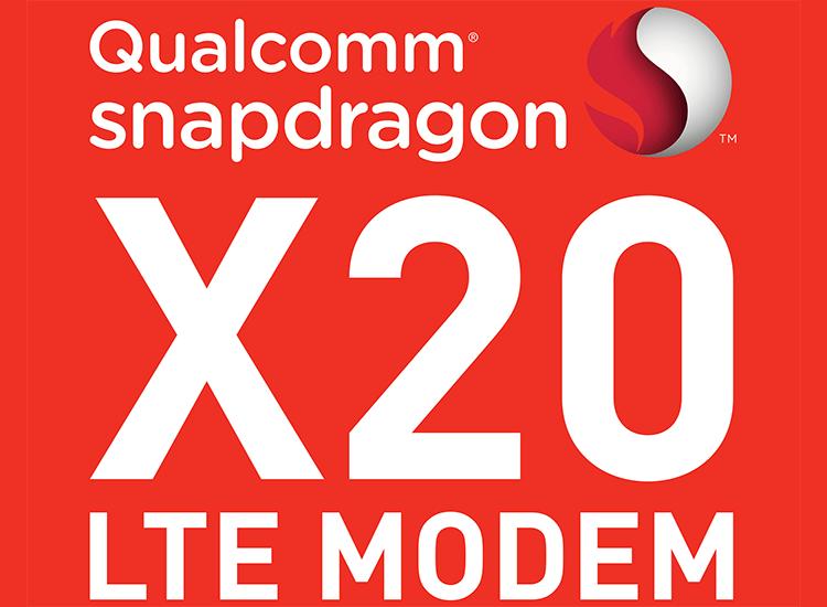 snapdragon-x20-lte-modem