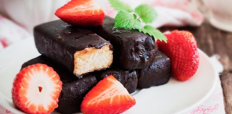 syrki-v-shokolade-desert