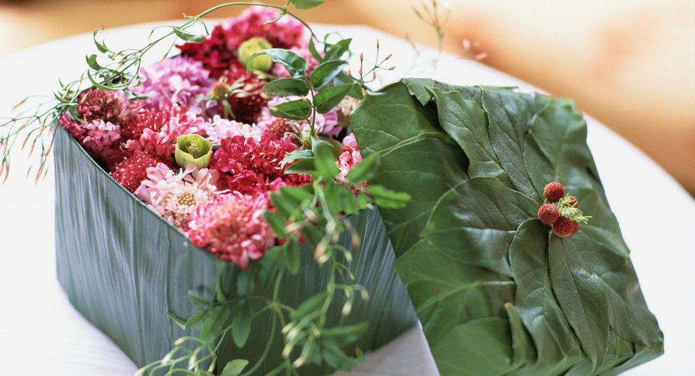 cvety-podarok-na-den-svyatogo-valentina