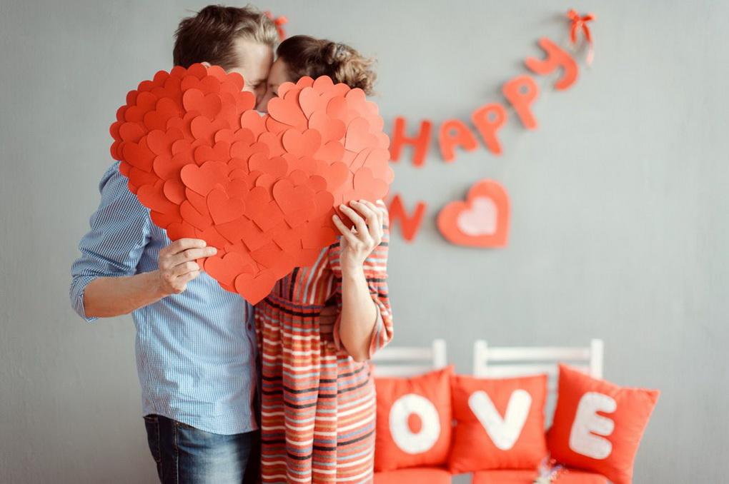 tematicheskaya-fotosessiya-den-svyatogo-valentina