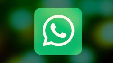 v-whatsapp-poyavilis-samounichtozhayushhiesya-statusy