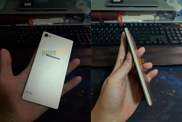 v-seti-zamechen-zagadochnyjj-smartfon-lenovo-foto-1