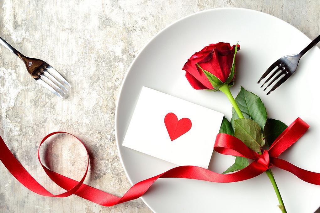 valentines-day-priznanie-v-lyubvi