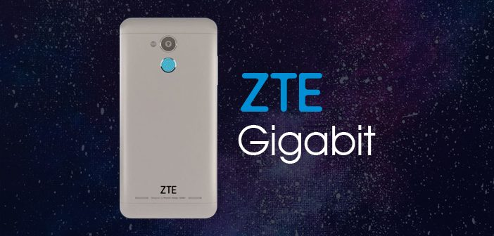 zte-gigabit-phone-novinka