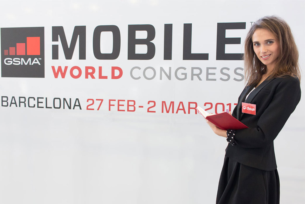 mobile-world-congress-2017_slukhi-i-predpolozheniya-mwc-2017-barcelona