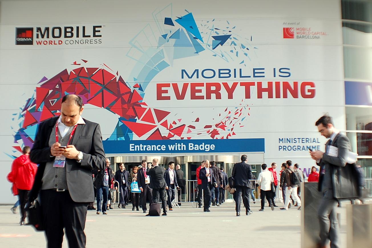 mobile-world-congress-2017_slukhi-i-predpolozheniya-posetiteli-mwc