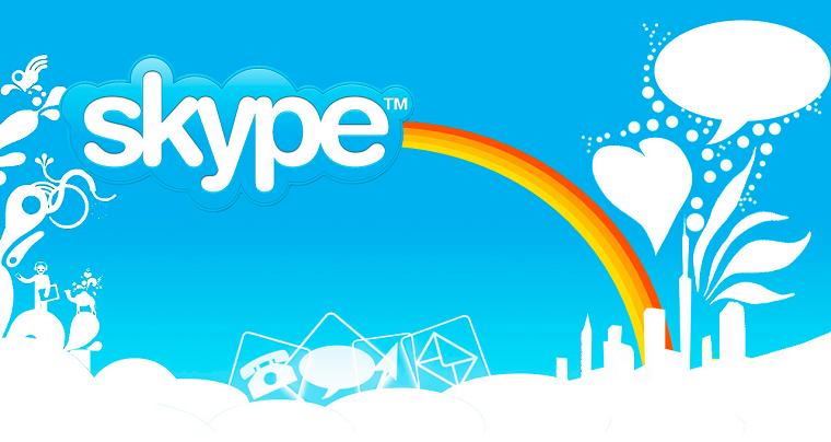 skype-logotip