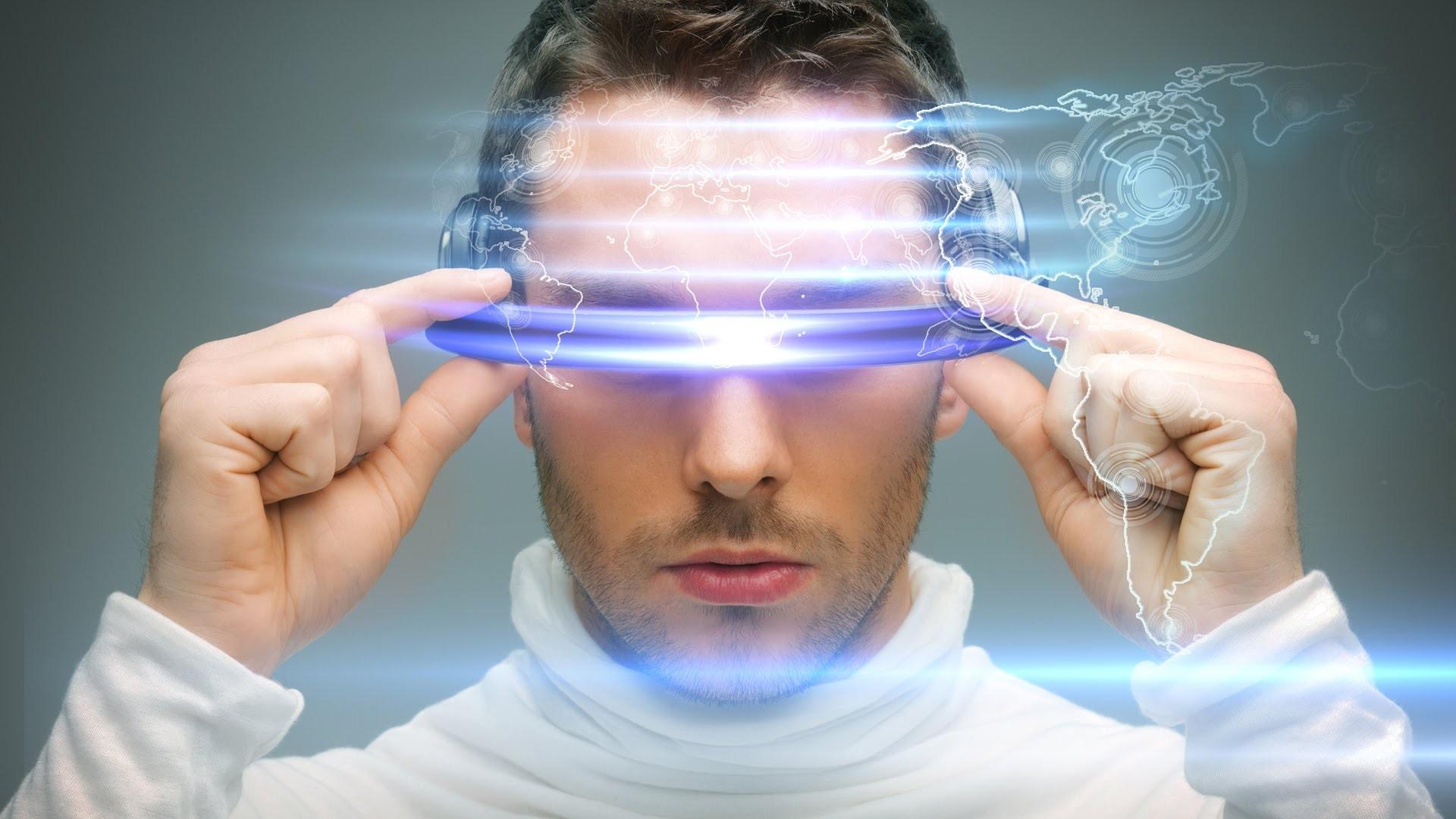top5-podarkov-na-den-valentina-dlya-nego-ochki-virtualnojj-realnosti
