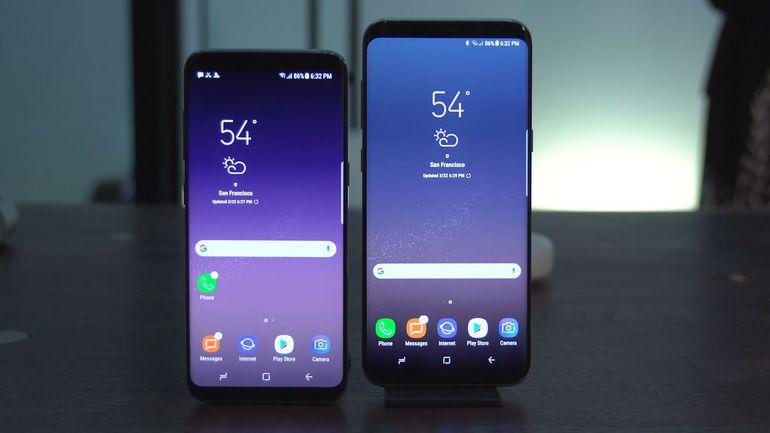 6-luchshikh-smartfonov-nachala-2017-goda-galaxy-s8-i-s8-plus