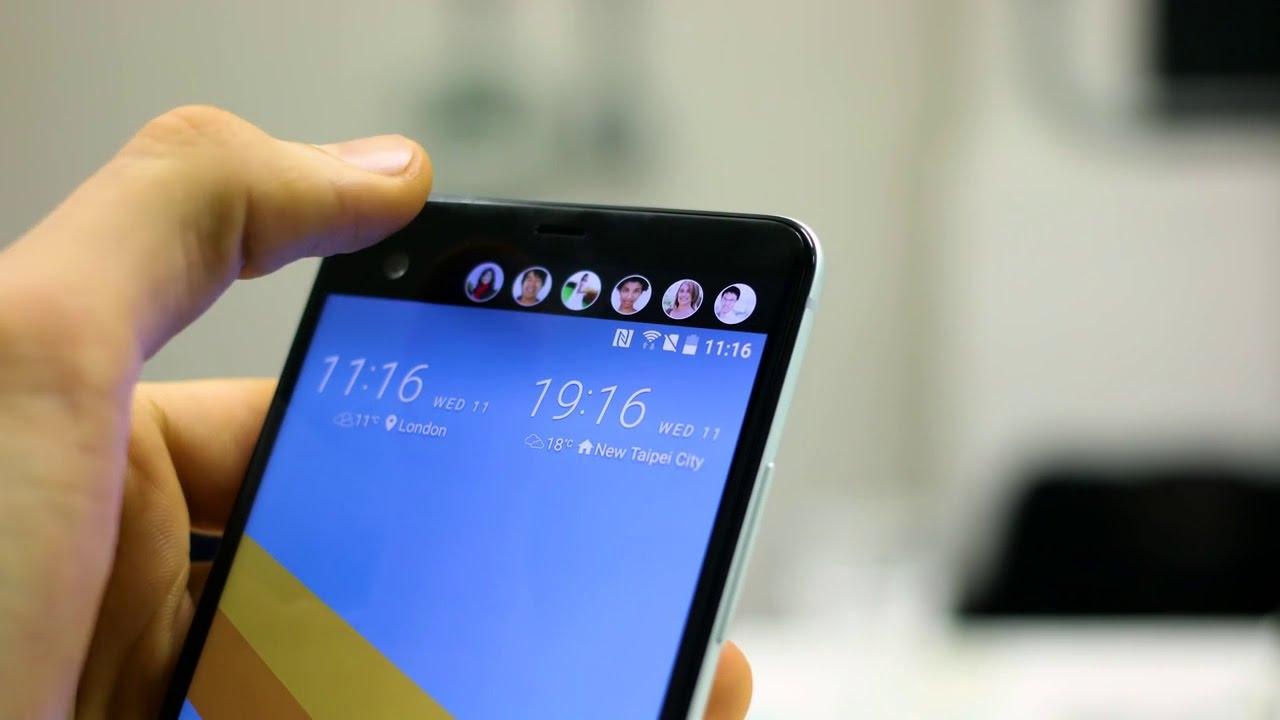6-luchshikh-smartfonov-nachala-2017-goda-htc-u-ultra-dva-displeya