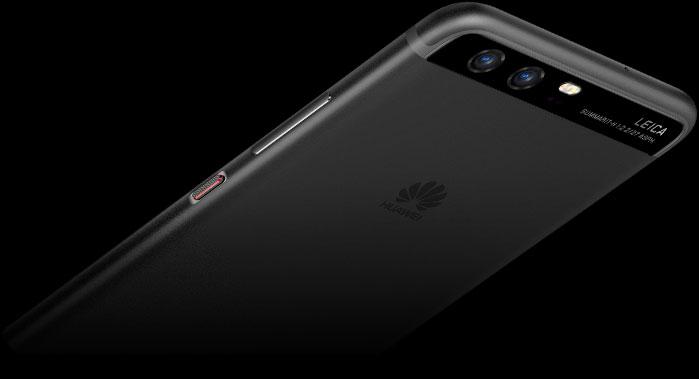 6-luchshikh-smartfonov-nachala-2017-goda-huawei-p10-kamery