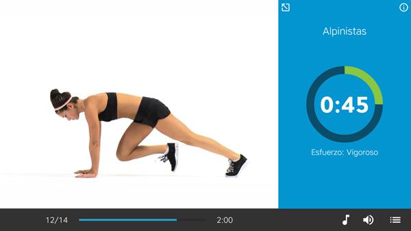 9-luchshikh-prilozhenijj-dlya-sporta-workout-trainer-primery-uprazhnenijj