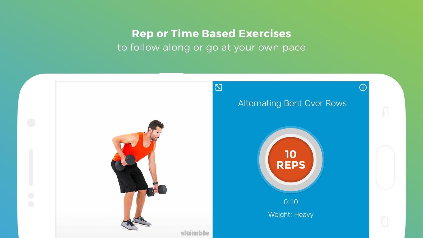 9-luchshikh-prilozhenijj-dlya-sporta-workout-trainer
