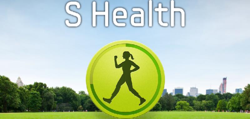 9-luchshikh-prilozhenijj-dlya-sporta-s-health