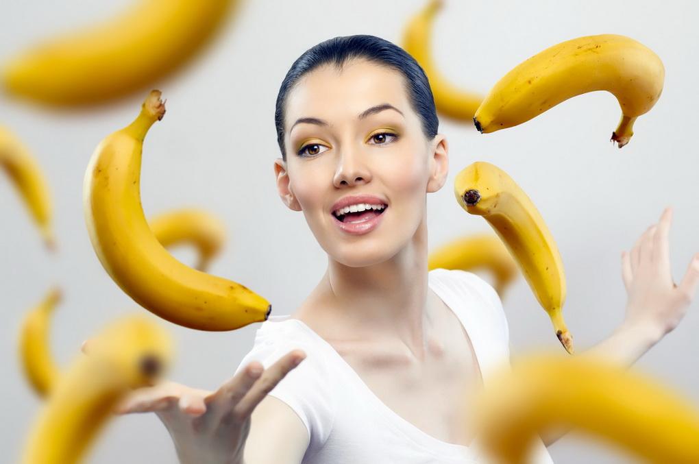 banany-produkt-antidepressant