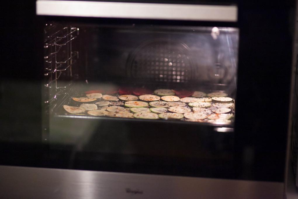 chipsy-v-dukhovom-shkafu-prigotovlenie