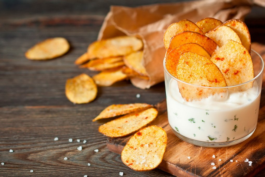 domashnie-kartofelnye-chipsy-foto