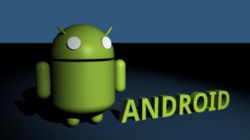 ehvolyuciya-os-android