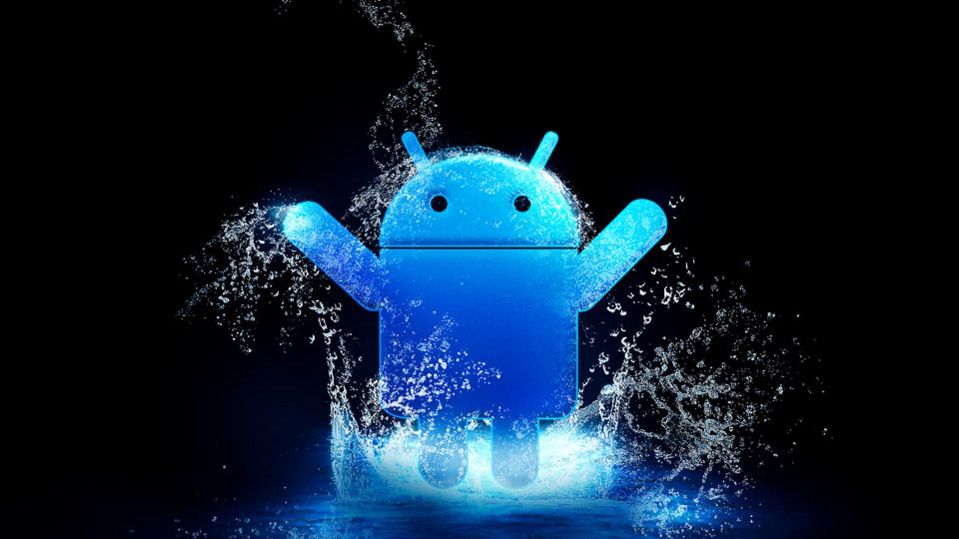 ehvolyuciya-os-android-android-i-bryzgi