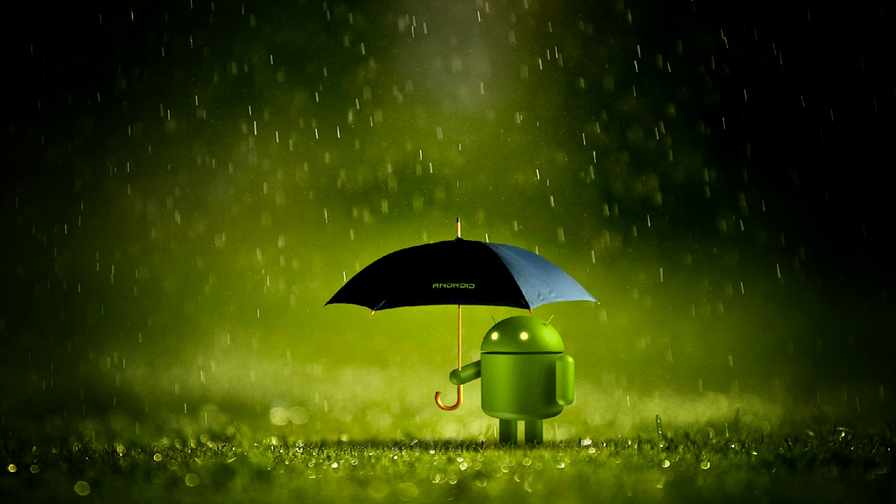 ehvolyuciya-os-android-android-s-zontom