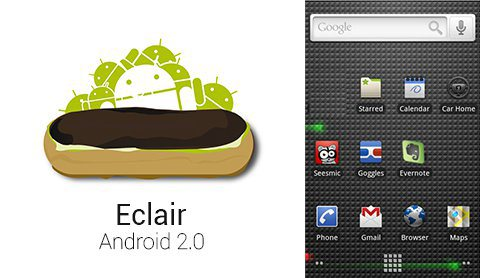 ehvolyuciya-os-android-eclair