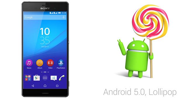 ehvolyuciya-os-android-lollipop