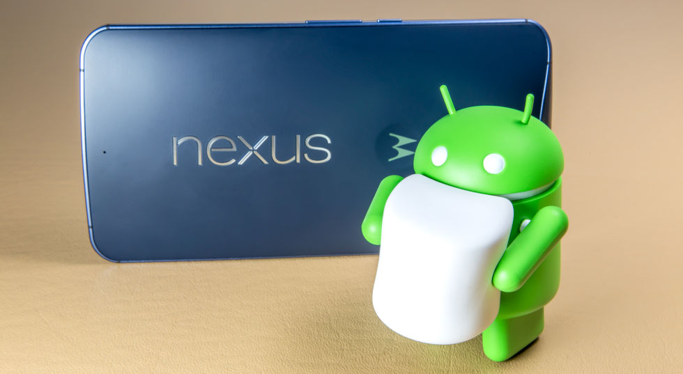 ehvolyuciya-os-android-marshmallow