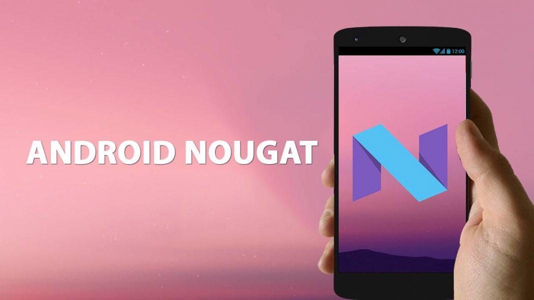 ehvolyuciya-os-android-nougat