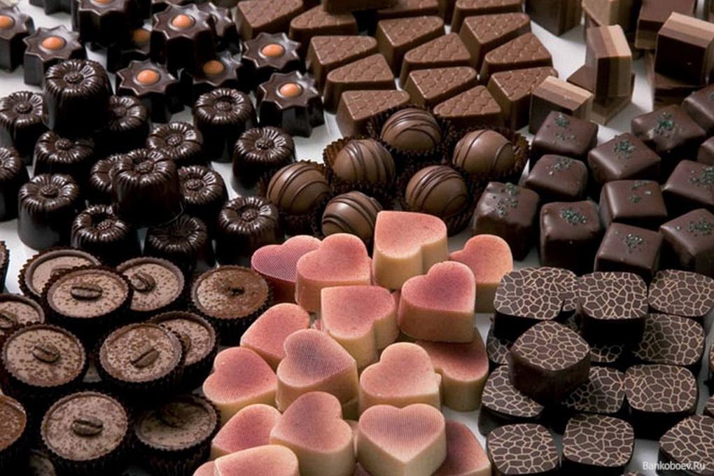 figurnyjj-shokolad-foto
