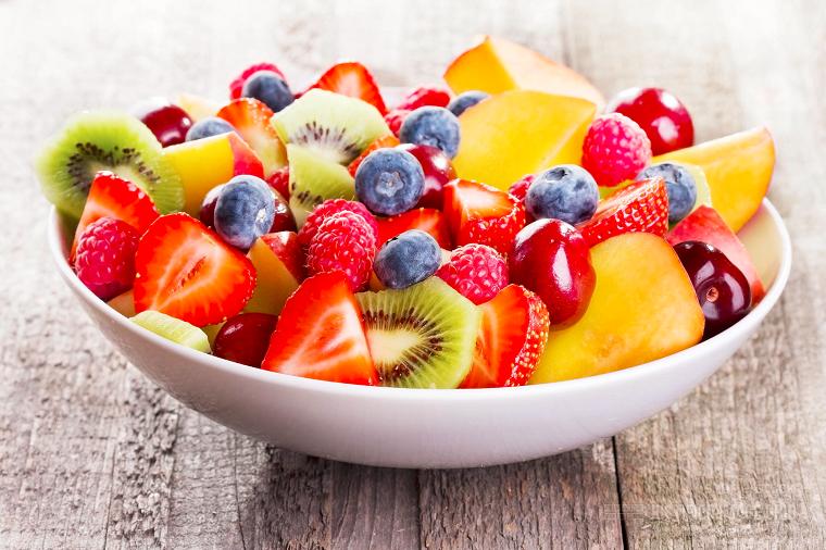 fruktovyjj-salat