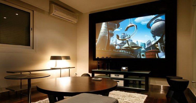 kak-nastroit-smart-tv-samostoyatelno