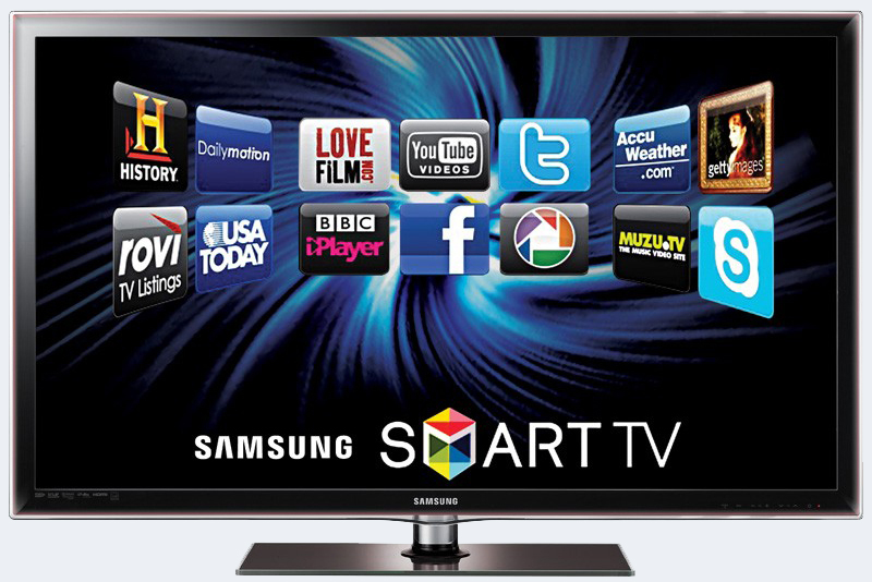 kak-nastroit-smart-tv-samostoyatelno-programmy-smart-tv