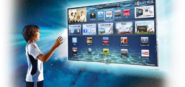 kak-nastroit-smart-tv-samostoyatelno-smart-hub