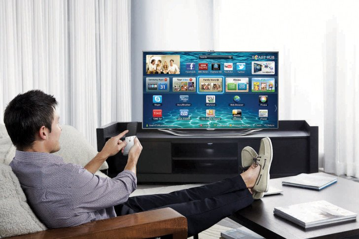 kak-nastroit-smart-tv-samostoyatelno-smotrim-smart-tv