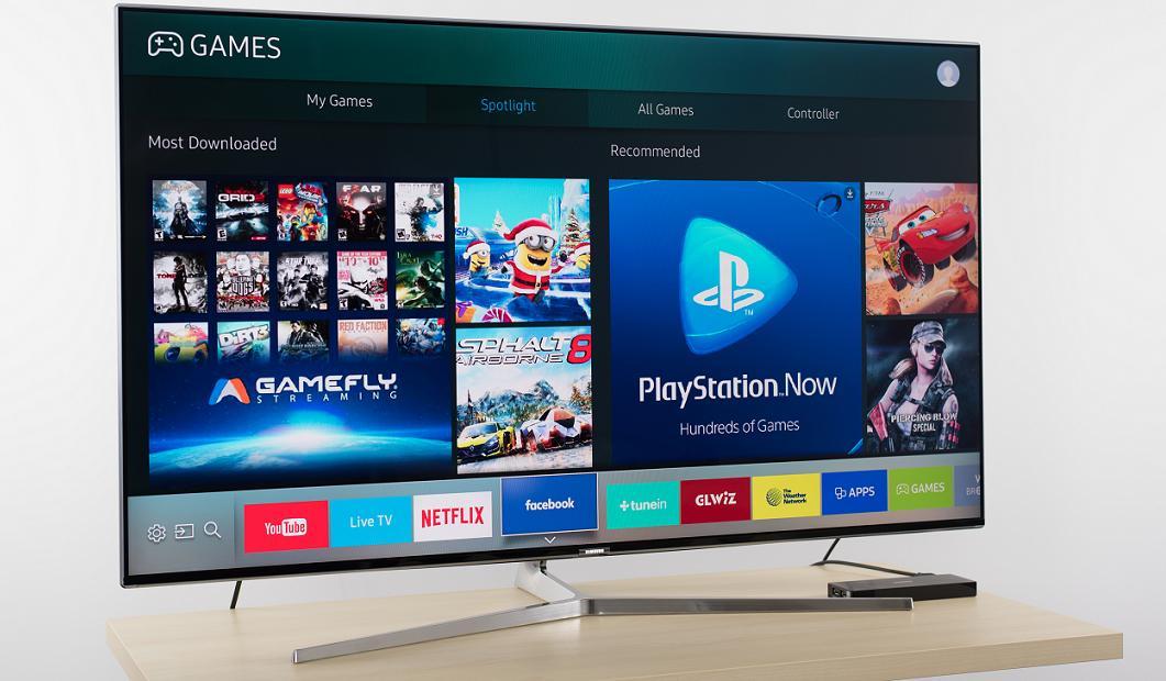 kak-nastroit-smart-tv-samostoyatelno-televizor-i-smart-tv
