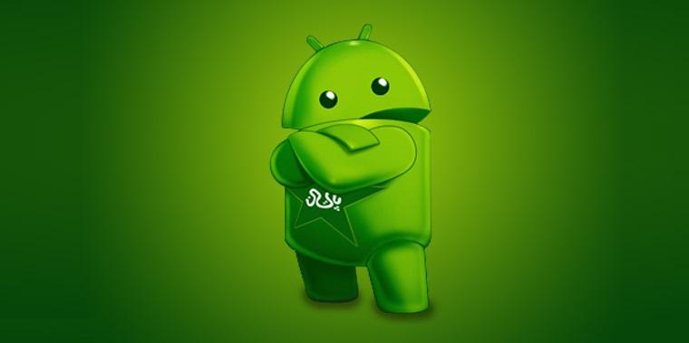 kak-nastroit-smartfon-ili-planshet-samostoyatelno-derzkijj-android