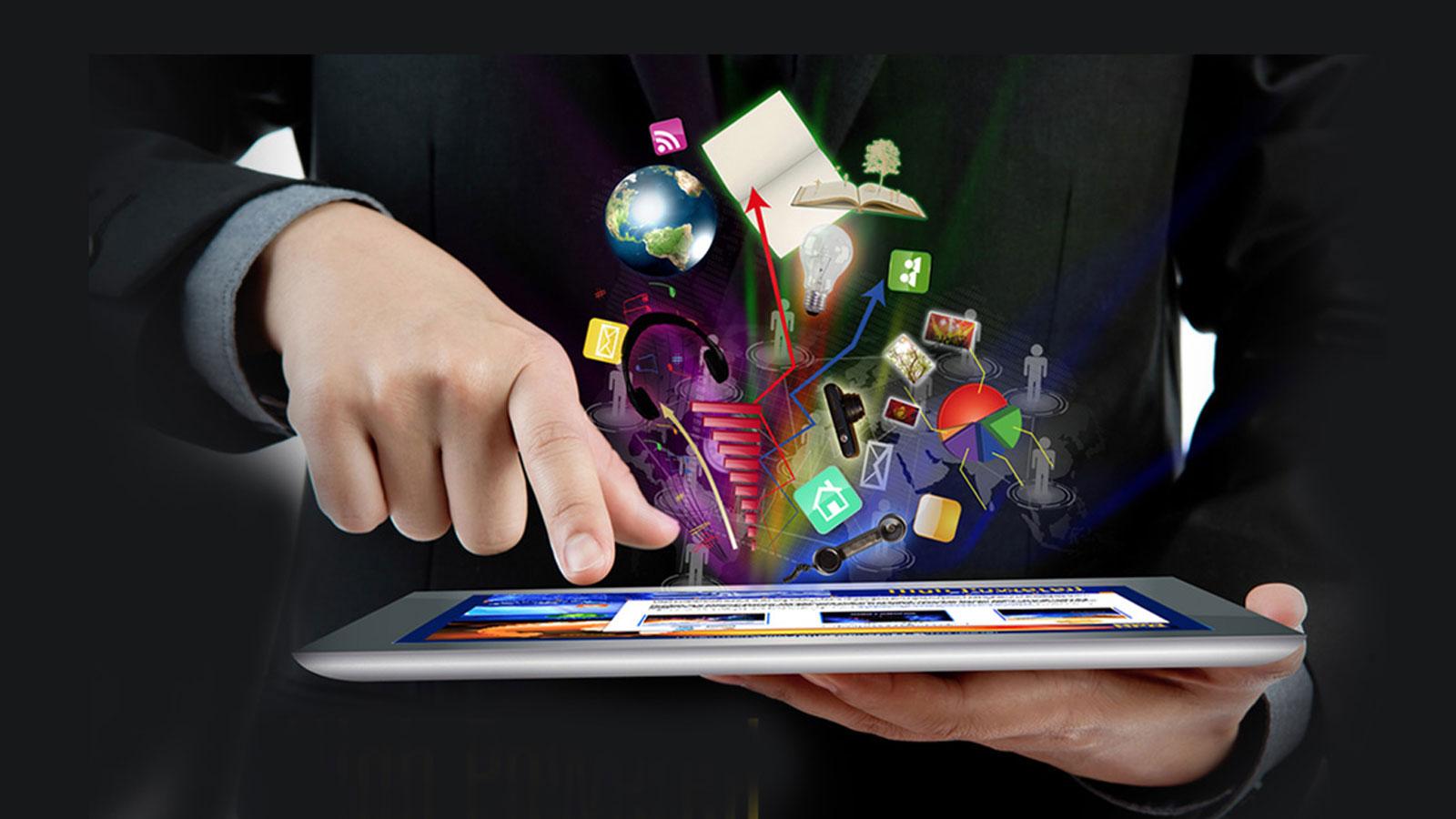 kak-nastroit-smartfon-ili-planshet-samostoyatelno-android-specialist