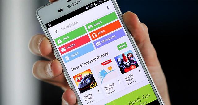 kak-nastroit-smartfon-ili-planshet-samostoyatelno-google-play
