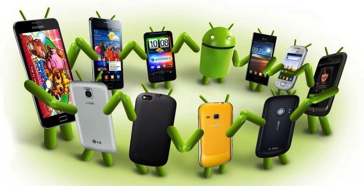 kak-nastroit-smartfon-ili-planshet-samostoyatelno-khorovod-smartfonov