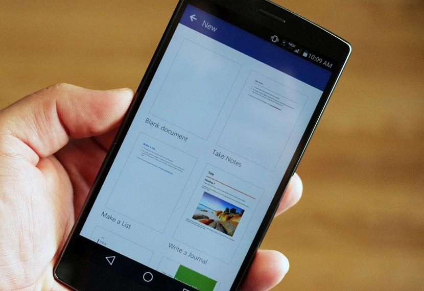 kak-nastroit-smartfon-ili-planshet-samostoyatelno-ustanovka-programm