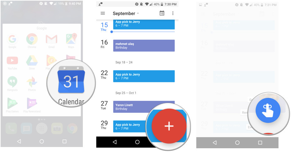 kak-polzovatsya-prilozheniem-google-kalendar-sozdanie-napominaniya
